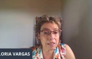 GloriaVargas