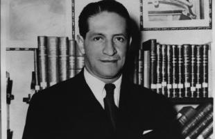 Jorge Eliecer Gaitán