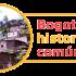 Archivos y memorias comunitarias: enfoques del presente para la reconstrucción participativa del pasado