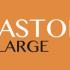 Gaston Lelarge