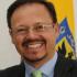 Director Alvaro Arias