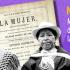 Marzo mes de los derechos de las mujeres