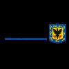 Logo Personería de Bogotá