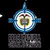 Logo Procuraduría General de la Nación