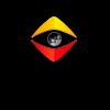 Logo Veeduría Distrital